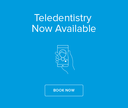 Teledentistry Now Available - Dentists  of Anaheim Hills